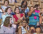 Worcester Public Schools All Employee Meeting - August 2016