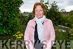 Martha O'Sullivan from Tralee.