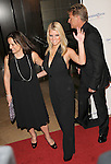 Tina Simpson,Jessica Simpson & Joe Simpson at the 8th Annual Operation Smile Gala held at the Beverly Hilton Hotel in Beverly Hills, California on October 02,2009                                                                   Copyright 2009 DVS / RockinExposures