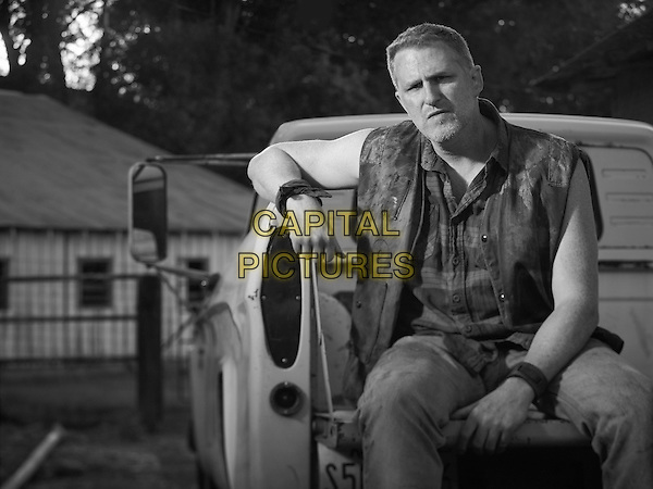 Justified (2010&ndash;2015) <br /> (Season 5)<br /> Michael Rapaport<br /> *Filmstill - Editorial Use Only*<br /> CAP/KFS<br /> Image supplied by Capital Pictures