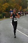 2011-10-30 Barns Green 19 AB
