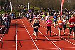 2014-03-09 Surrey Half 35 AB int