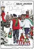 Jonny, CHRISTMAS SYMBOLS, WEIHNACHTEN SYMBOLE, NAVIDAD SÍMBOLOS, paintings+++++,GBJJXVJ050,#xx#