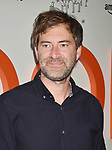 HOLLYWOOD, CA - JULY 11:  Mark Duplass attends Amazon Studios Premiere of 'Don't Worry, He Wont Get Far On Foot' at ArcLight Hollywood on July 11, 2018 in Hollywood, California.