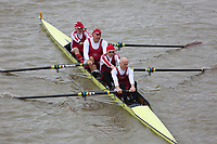 Crew: 106   Marlow   F 4-<br /> <br /> Veteran Fours Head 2017<br /> <br /> To purchase this photo, or to see pricing information for Prints and Downloads, click the blue 'Add to Cart' button at the top-right of the page.