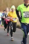 2015-02-01 Watford Half 51 SGo