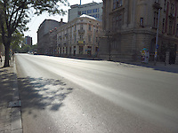 CITY_LOCATION_40094