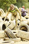 2015-09-05 Nuts Challenge 25 MS Tyres