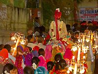 India-Rajasthan-Udaipur