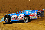 Feb. 6th, 2009; 12:06:19 PM; Gibsonton, FL . USA; Lucas Oil Late Model Dirt Series.running at the East Bay Raceway Park.  Mandatory Credit: (thesportswire.net)