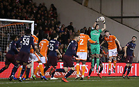 190105 Blackpool v Arsenal
