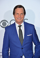 Bill Paxton at the 2017 People's Choice Awards at The Microsoft Theatre, L.A. Live, Los Angeles, USA 18th January  2017<br /> Picture: Paul Smith/Featureflash/SilverHub 0208 004 5359 sales@silverhubmedia.com