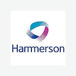 Hammerson Transfert