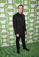 BEVERLY HILLS, CA - JANUARY 6: Kieran Culkin, at the HBO Post 2019 Golden Globe Party at Circa 55 in Beverly Hills, California on January 6, 2019. <br /> CAP/MPI/FS<br /> &copy;FS/MPI/Capital Pictures