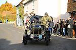 354 VCR354 Mr Andrew Boland Mr John Boland 1904 Gladiator France D154