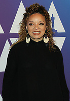 04 February 2019 - Los Angeles, California - Ruth Carter. 91st Oscars Nominees Luncheon held at the Beverly Hilton in Beverly Hills. Photo Credit: AdMedia