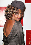 Tonya Pinkins.attending the Broadway Opening Night Performance of 'A Streetcar Named Desire' at the Broadhurst Theatre on 4/22/2012 in New York City.