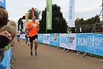2018-09-16 Run Reigate 157 JH Finish rem