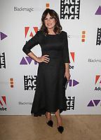 BEVERLY HILLS, CA - JANUARY 26: Mariska Hargitay at the 2018 ACE Eddie Awards at the Beverly Hilton Hotel in Beverly Hills, California on January 26, 2018. Credit: Faye Sadou/MediaPunch