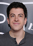 Christopher Mintz-Plasse at The Paramount Pictures' L.A. Premiere of Jack Ass 3-D held at The Grauman's Chinese Theatre in Hollywood, California on October 13,2010                                                                               © 2010 Hollywood Press Agency