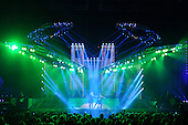 TRANS SIBERIAN ORCHESTRA (2013)