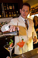 P-IFTWA Cocktails, Las Vegas, NV 2 12