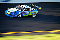 Roar Before the 24 - 2011