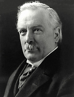 Pictured: <br /> Re: A photo, signed by Adolf Hitler which was given by the Nazi leader himself to former Prime Minister David Lloyd George is to be sold at auction with an estimate between &pound;15,000 and &pound;20,000.<br /> Tt was discovered in items owned by a London bookdealers who passed away.<br /> The photo is dated September 4 1936 and was given to George when he visited Hitler at his Bavarian Alps residence, known as Berghof during the the decade in which Lloyd George was said to be pro-German.<br /> The print is inscribed: &quot;Mister Lloyd George, zur freundlichen Erinnerung an seinen Beitrag in meinen Deutschland in umsichtiger Vorahnung, Adolf Hitler, Berchtesgaden den 4 /Sept. 1936.&quot;<br /> Which translates to:  &quot;Mister Lloyd George, in kind remembrance of his contribution to my Germany with circumspect presentiment, Adolf Hitler, Berchtesgaden, 4th September 1936.&quot;<br /> Auctioneer Chris Albury said: &quot;This is one of the most historically charged autograph items we have ever handled in 30 years.<br /> &quot;It is mind-boggling to us now to think that the meeting between David Lloyd George and Adolf Hitler ever took place at all.&quot;<br /> The photograph will be auctioned at Dominic Winter Auctioneers in Gloucestershire on November 9.