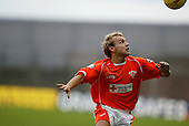 2004-01-10 Blackpool v QPR