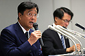 Mitsubishi Motors mileage scandal continues
