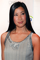 Lisa Ling, 2004, Photo By John Barrett/PHOTOlink