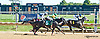Mr Rupunzel winning at Delaware Park on 9/18/13