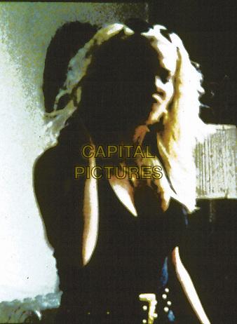 NAOMI MORALES.in R-Xmas.Filmstill - Editorial Use Only.Ref: FB.www.capitalpictures.com.sales@capitalpictures.com.Supplied by Capital Pictures