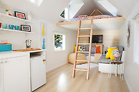 AIRBNB LISTING INTERIORS AND WINNERS