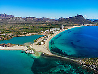 Playa San Carlos