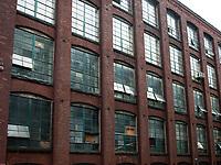 Dumbo Brooklyn NYC