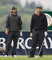 10/07/10 Barclays Scottish Open