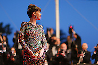 Sophie Marceau <br /> Festival del Cinema di Cannes 2015<br /> Foto Panoramic / Insidefoto