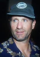 Ed O'Neill, 1992, Photo By Michael Ferguson/PHOTOlink