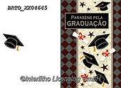 Alfredo, GRADUATION, GRADUACIÓN, paintings+++++,BRTOXX04645,#g#, EVERYDAY