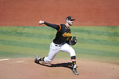 baseball-27-Selmer, Ryan 2015