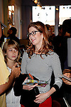 Dana Delany.Marvel Artworks Party.Every Picture Tells A Story Gallery.Santa Monica, California.29 July 2009.Photo by Nina Prommer/Milestone Photo