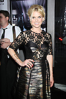Alice Eve at the Men In Black 3 premiere at The Ziegfeld Theater in New York City. May 23, 2012. © RW/MediaPunch Inc.
