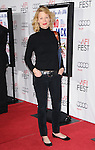 Alison Eastwood attends the AFI FEST 2010 presented by Audi Centerpiece Gala screening of CASINO JACK held at The Grauman's Chinese Theatre in Hollywood, California on November 08,2010                                                                               © 2010 Hollywood Press Agency