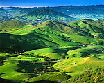 California - San Luis Obispo County