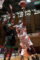 060204-Southeastern Louisiana @ UTSA Basketball (M)