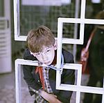 Очень страшная история (1986)