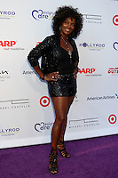PACIFIC PALISADES, CA - JULY16: Vanessa Bell Calloway at the 18th Annual DesignCare Gala on July 16, 2016 in Pacific Palisades, California. Credit: David Edwards/MediaPunch