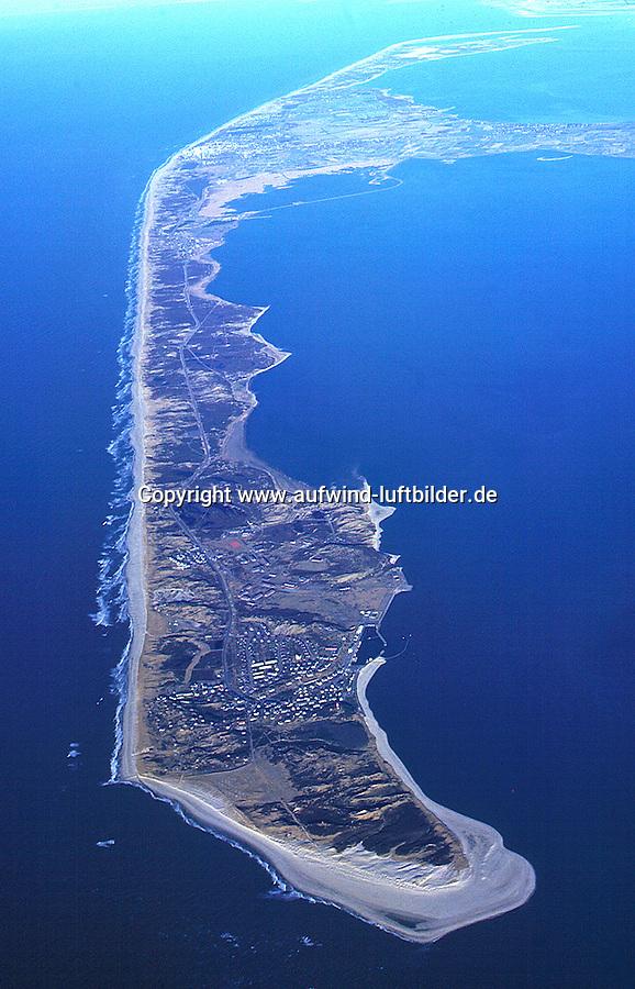 Deutschland, Schleswig- Holstein, Sylt, Insel, Nordsee, Hörnum, Wattenmeer