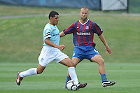Crystal Palace vs Miami FC